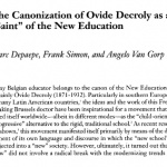 2016-11-23-10_57_48-depaepe_et_al-2003-history_of_education_quarterly-pdf-adobe-acrobat-reader-dc