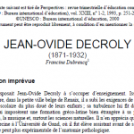 2016-11-23-10_58_41-decrolyf-pdf-adobe-acrobat-reader-dc