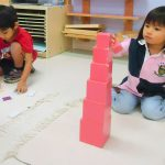 montessori-childrens-center-3